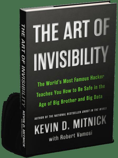 buy-invisibility
