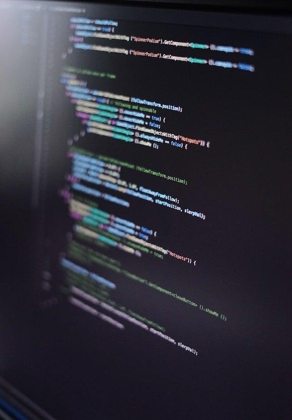 cybersecuritytesting