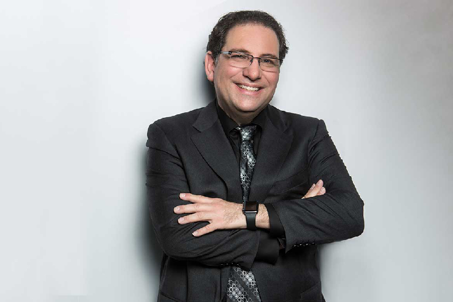 hire-kevin-mitnick-to-speak
