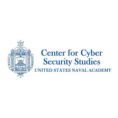 Cyber-Security-Center,-United-States-Naval-Academy-logo-mitnick-testimonial