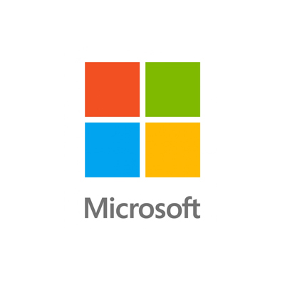 microsoft-logo-mitnick-testimonial