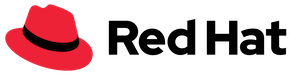 Red-Hat-logo_transparent