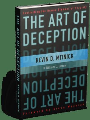 buy-deception