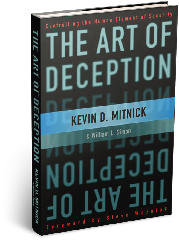 buy-deception