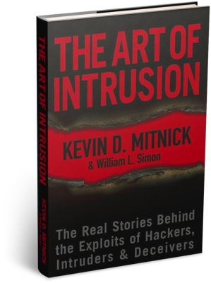 buy-intrusion