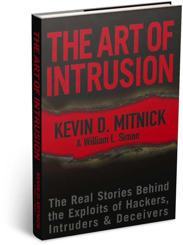 buy-intrusion