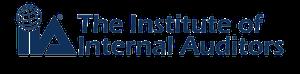 institute-of-internal-auditors-iia-logo_transparent