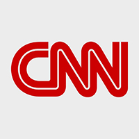 cnn logo for testimonial about kevin mitnick