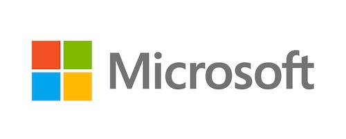 microsoftlogo