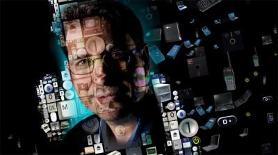 Kevin-Mitnick-Computer-Forensics