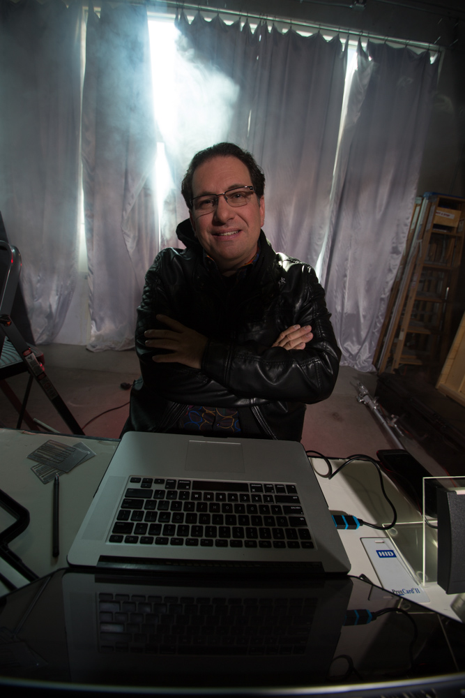 Kevin-Mitnick-Leather-Laptop-1-High-Resolution