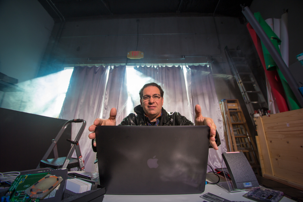 Kevin-Mitnick-Leather-Laptop-2-High-Resolution