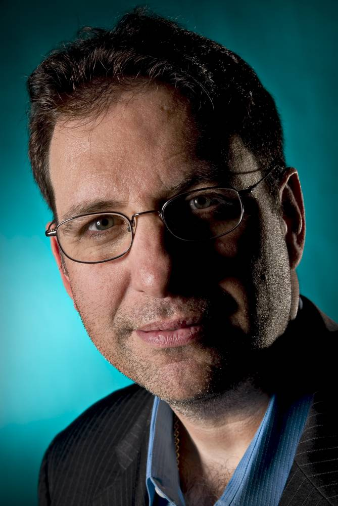 photo_kevin_mitnick_1
