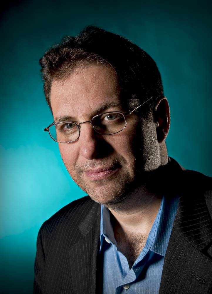 photo_kevin_mitnick_2