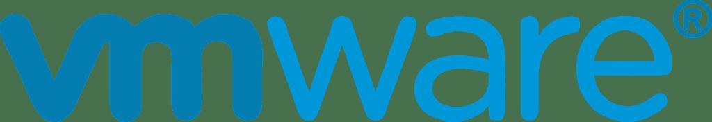 VMWareLogo1-Color-1024x176