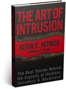 buy-intrusion-1