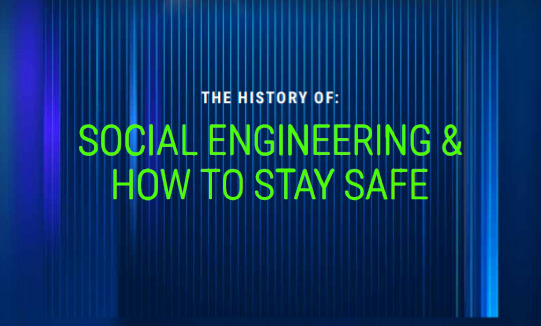the-history-of-social-engineering-menu-image_2